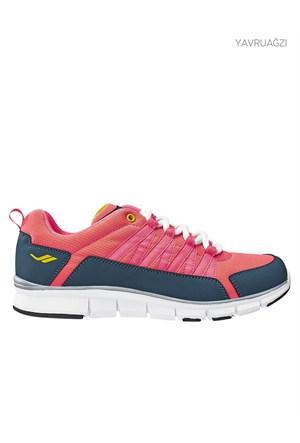 Lescon L-2661 Flex Ayakkabı