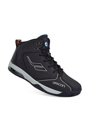 Lescon L-3012 Basket Ayakkabı (40-45)