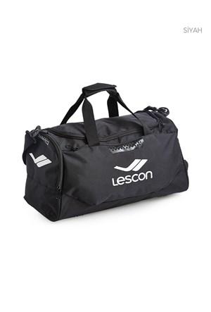 Lescon La-2055 Spor Çantası