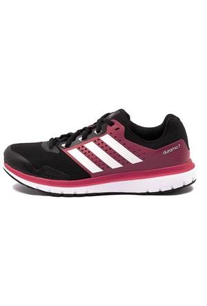 Adidas Af6670 Duramo 7 W Kadın Koşu Ayakkabısı