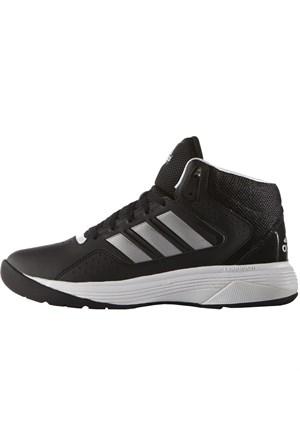 Adidas Aq1362 Cloudfoam Ilatıon Mıd Neo Spor Ayakkabı