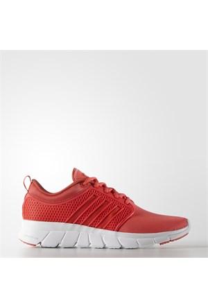Adidas Aq1534 Cloudfoam Groove W Bayan Koşu Ayakkabısı
