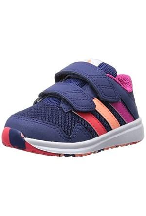 Adidas Af4359 Snice 4 Cf I Çocuk Spor Ayakkabı