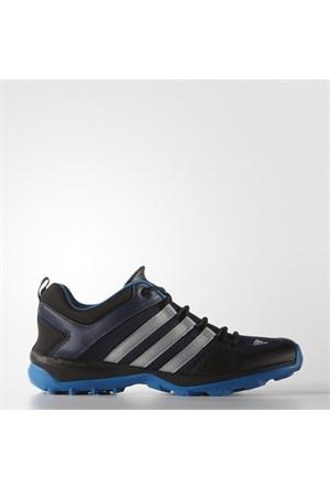 Adidas S75759 Daroga Plus Canvas Unisex Outdoor Ayakkabısı