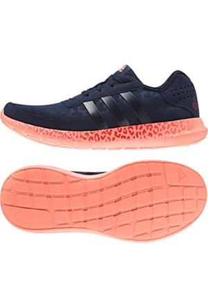 Adidas S78617 Element Refresh W Kadın Koşu Ayakkabısı