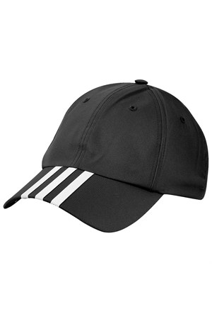 Adidas S20526 Clmlt 6P 3S Unisex Şapka