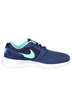 Nike Wmns Kaıshı Kadın Spor Ayakkabı 654845-431