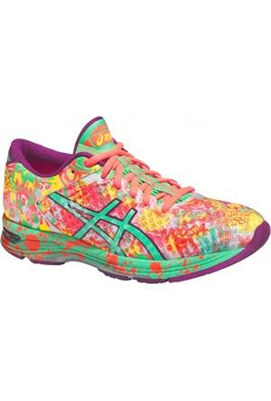 Asics Gel-Noosa Trı 11 Kadın Spor Ayakkabı T676n_0687