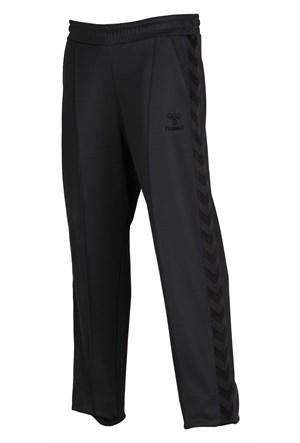 Hummel Cleveland Pants Ss16 Erkek Alt Eşofman T39731-2074