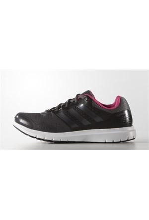 Adidas Af6676 Duramo Koşu Ayakkabısı
