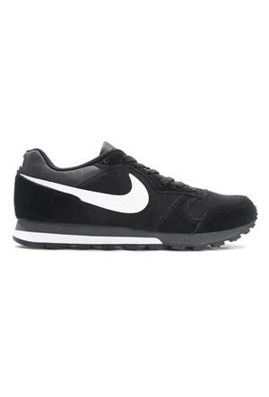 Nike 749794-010 Md Runner Günlük Spor Ayakkabı