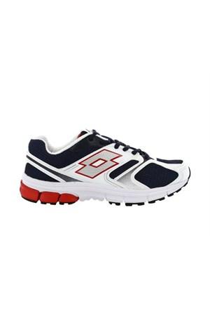 Lotto S4936 Zenıth Vıı Erkek Koşu Ayakkabısı