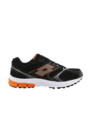 Lotto S4935 Zenıth Vıı Erkek Koşu Ayakkabısı