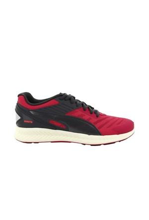 Puma 18858803 Ignıte V2 Jr Koşu Ayakkabısı
