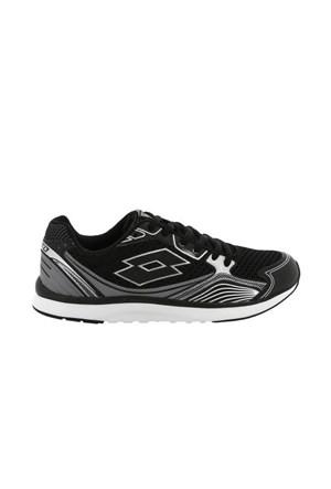 Lotto R1772 Speedrıde Iv Koşu Ayakkabısı