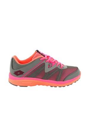 Lotto R9262 Elly W Koşu Ayakkabısı