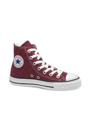 Converse All Star Hı Spor Ayakkabı