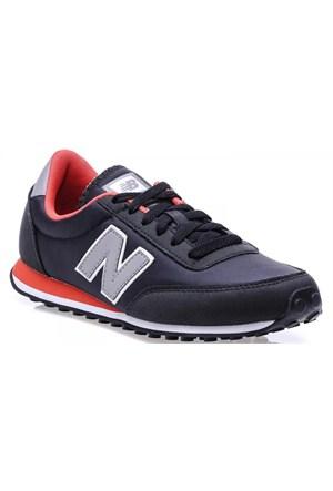 New Balance U410gbr Bayan Ayakkabı