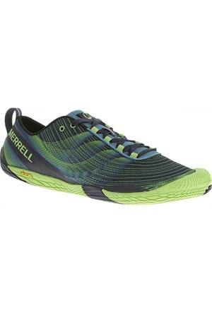 Merrell Vapor Glove 2 Spor Ayakkabı