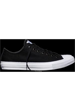 Converse Chuck Taylor All Star Iı Bayan Ayakkabı