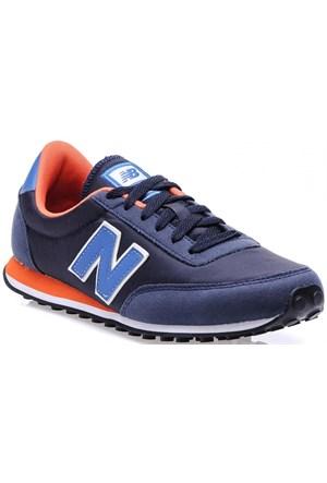 New Balance U410bby Spor Ayakkabı