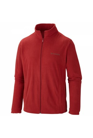 Columbia Klamath Range™ Full Zip Sweatshirt