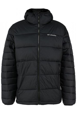 Columbia Frost Fighter™ Jacket Mont