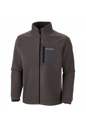 Columbia Hot Dots™ Iı Full Zip Jacket Sweatshirt