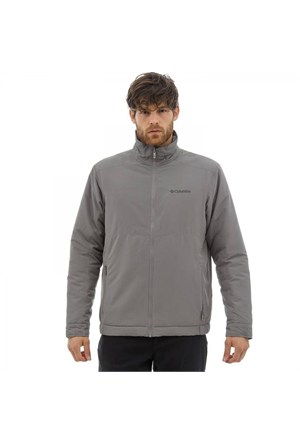 Columbia Northern Bound Jacket Mont