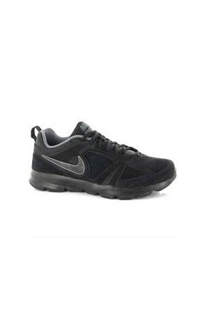 Nike 616546-003 Erkek Ayakkabı (Kzy)