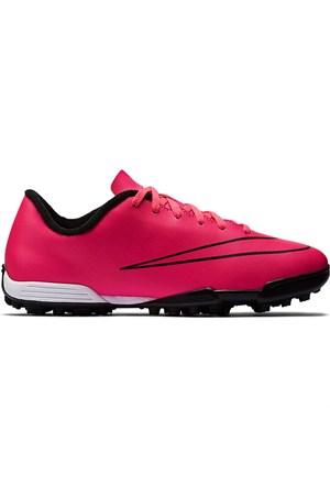Nike Jr Mercurial Vortex Iı Tf Halı Saha Krampon