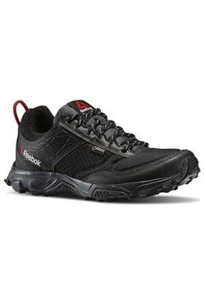 Reebok Franconia Ridge Iı Gtx Spor Ayakkabı