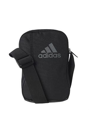Adidas 3S Per Omuz Çantası Spor Çantalar
