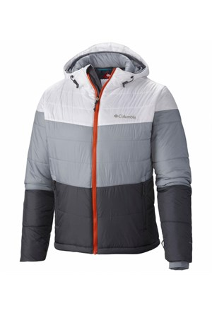 Columbia Shimmer Flash™ Jacket Mont