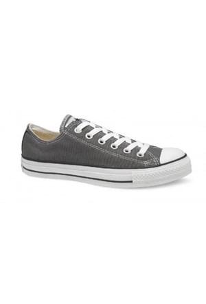Concerse Ct A/S Seasnl Ox Spor Ayakkabı