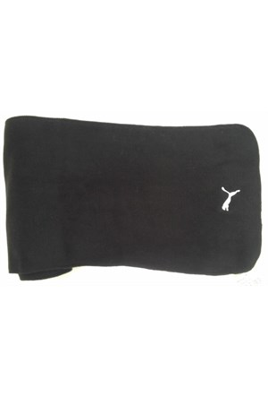 Puma Fundamentals Fleece Scarf Atkı