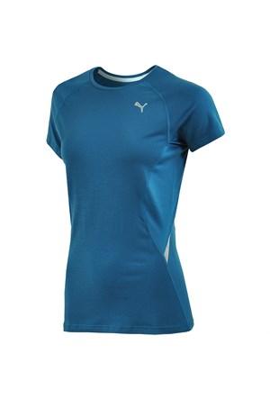 Puma Ss Tee Kadın Tişört