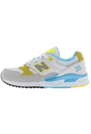 New Balance W530 Kadın Spor Ayakkabı