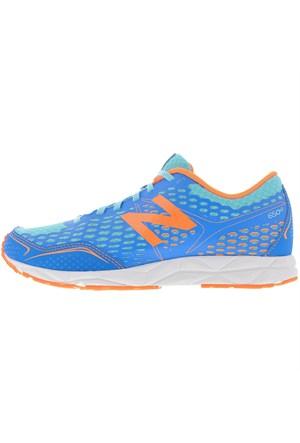 New Balance W650 Kadın Spor Ayakkabı