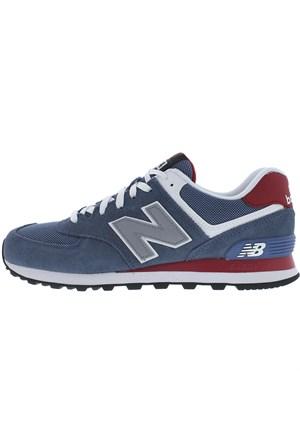 New Balance Ml574 Ss16 Erkek Spor Ayakkabı