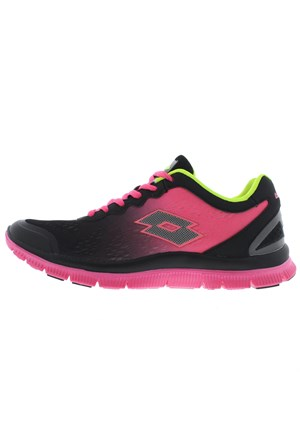 Lotto Ellis Kadın Spor Ayakkabı