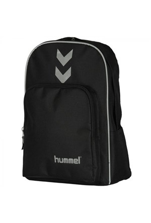 Hummel Corporate Back Pack Aw15 Sırt Çantası