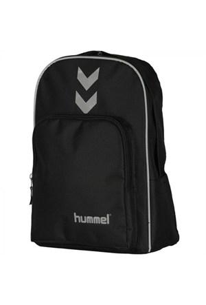 Hummel Corporate Back Pack Aw15 Sırt Çantası