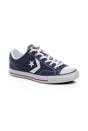 Converse Star Player 144150C.410 Erkek Günlük Spor Ayakkabı