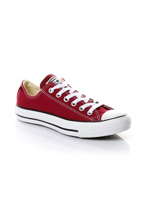 Converse Chuck Taylor All Star M9691c.612 Kadın Günlük Spor Ayakkabı