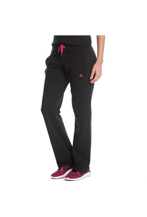 Adidas 073805 Feel W K Pants Bayan Tek Alt