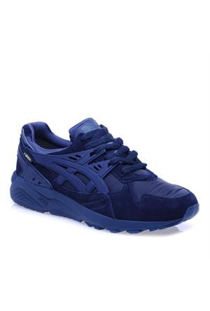 Asics Gel Kayano Trainer Günlük Spor Ayakkabı Lacivert H5n4l-5050