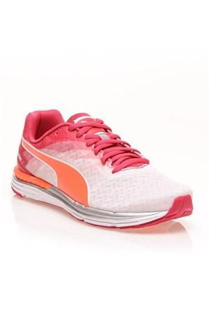 Puma Speed 300 Koşu Ayakkabısı Pembe 18811501