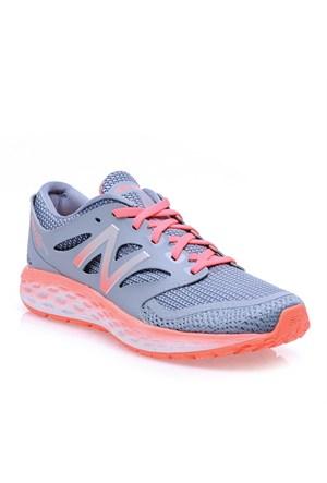 New Balance Ff Boracay V2 Koşu Ayakkabısı Gri Wborasp2