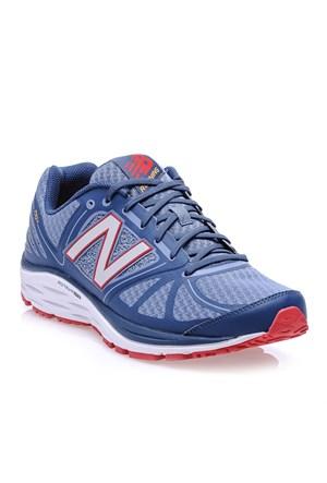 New Balance 770 Koşu Ayakkabısı Gri M770gr5